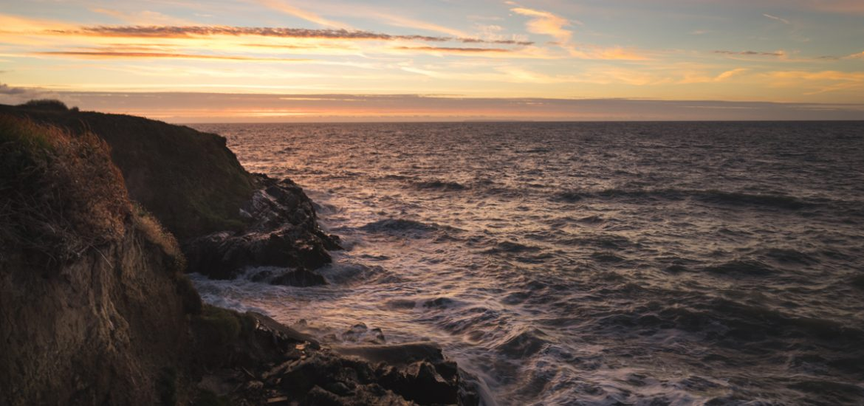 ho-sunset-1